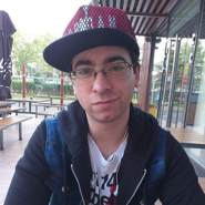 dumitricat's profile photo
