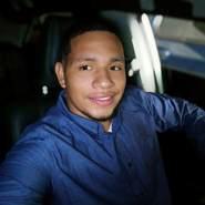ronaldop200's profile photo