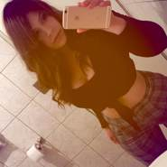 samira1757's profile photo