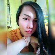 pandab11's profile photo