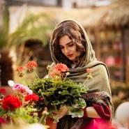 marama80's profile photo