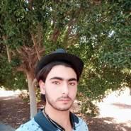 houssein13's profile photo