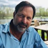 williammark49's profile photo