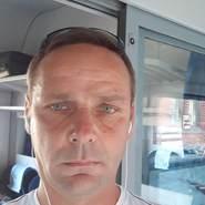 arkadiuszt12's profile photo