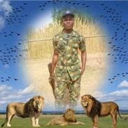 njokuf's profile photo