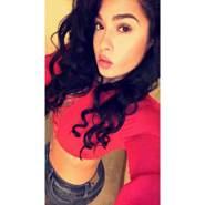 michelle20013's profile photo