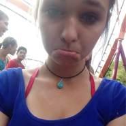 anderson_lissa_0's profile photo