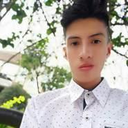 ericks674's profile photo