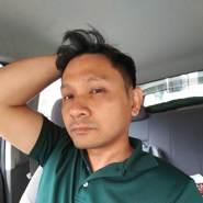 mr712364's profile photo