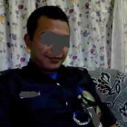 Pokjoe00's profile photo