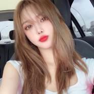 xiaoni7's profile photo