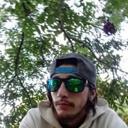 thet052's profile photo