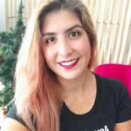 kathandrea9's profile photo