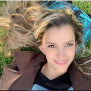 lissa924's waplog photo