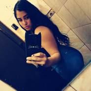 lismar10's profile photo