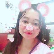 cecils14's profile photo