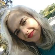 katrin136's profile photo
