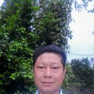 trinhtran22's profile photo