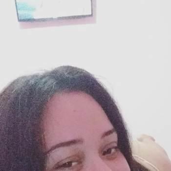 anyells_Panama_Libero/a_Donna