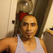 tonyr694's profile photo