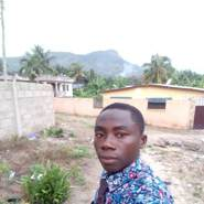 benb930's profile photo