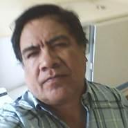 gonzalov145's profile photo