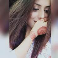 saraali92's profile photo