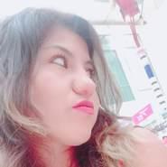 divase1's profile photo