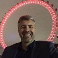 MichaelRael22's profile photo
