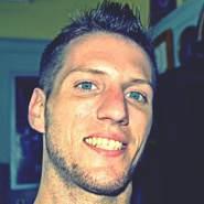 charliec107's profile photo