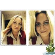 leepatriciahcl's profile photo