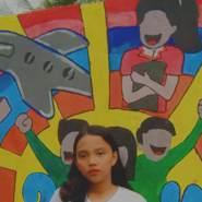 tanyaa28's profile photo