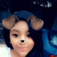 fernanda_echeverria's profile photo