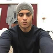 michael_90_73's profile photo