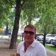 andrey1468's profile photo