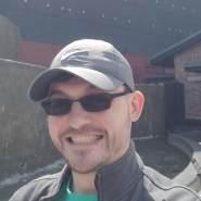 davinci26's profile photo