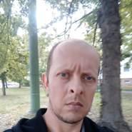 zoltanf41's profile photo