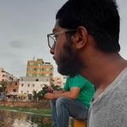 sharifs84's profile photo