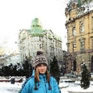 dtmujohn's profile photo