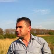 hassan4607's profile photo