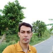 mdm5397's profile photo