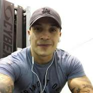 jamesavalons1441's profile photo