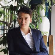 nguyendinhcau's profile photo