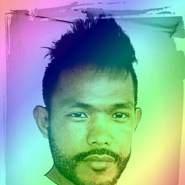 crexuoza's profile photo