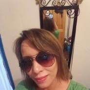 hajerh16's profile photo