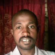 makim075's profile photo