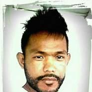 bernie22's profile photo