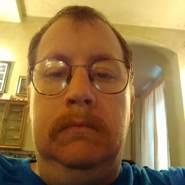 jamesr874's profile photo