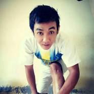 iskandaras's profile photo