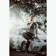mhamada370's profile photo